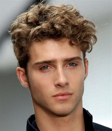 2015 straight hair or curly hair short hairstyles for straight or curly hair short curly hair