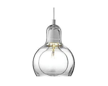 Mega Bulb Pendant Light Tradition Mega Bulb Pendant Light Modlar