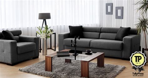 top 10 home decor and top 10 furniture home d 233 cor stores in kl selangor