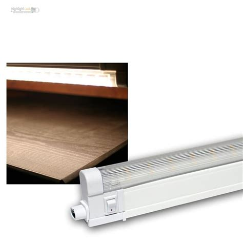 smd led furniture light recessed light 230v kitchen