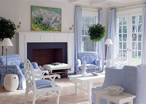 meg braff living room design by meg braff idesignarch interior