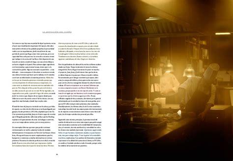las mejores fbulas mitolgicas 8497547616 el celler de can roca libro de texto descargar ahora cocina en casa los postres de jordi roca