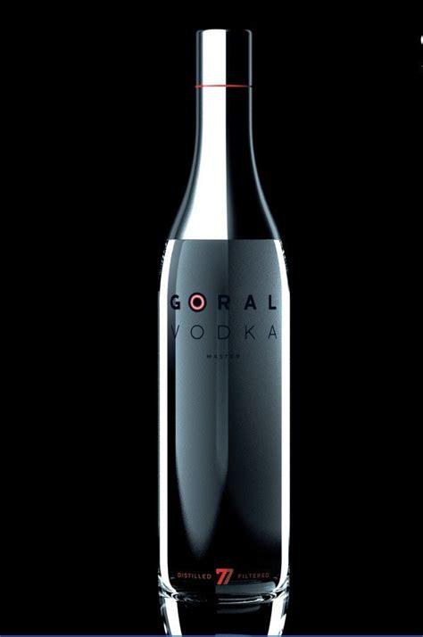 17 best images about design on bottle 17 best ideas about vodka bottle on bottle