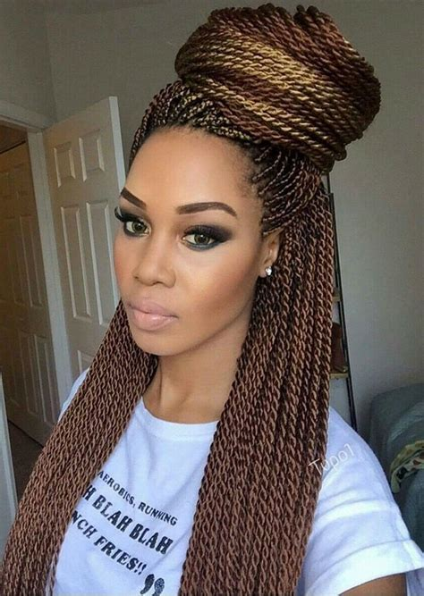Pin By Felicia Williams On Braids And Twist Pinterest | pin by felicia williams on braids and twist pinterest
