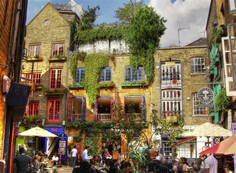 File:Neal's Yard Remedies, Covent Garden   Wikimedia Commons