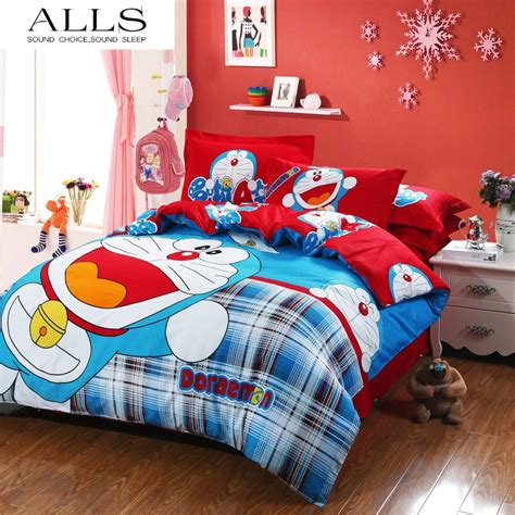 wolf comforters popular wolf comforter set buy cheap wolf comforter set
