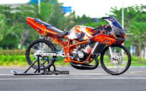 motor mio bunyi tek tek modifikasi motor dan mobil gambar modifikasi ninja rr motorcycle review and galleries