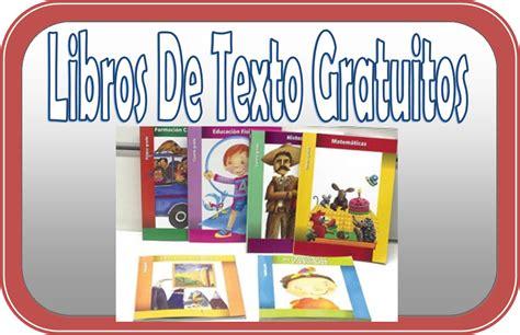 descargar lolita libro de texto portal para consultar y descargar los libros de texto gratuitos material educativo