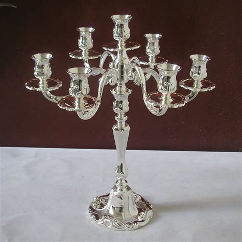 vintage candelabra centerpieces popular vintage candelabra centerpieces buy cheap vintage candelabra centerpieces lots from
