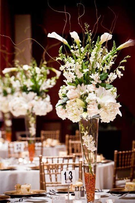 wedding table arrangements prices best 25 flower centerpieces ideas on floral arrangements vase