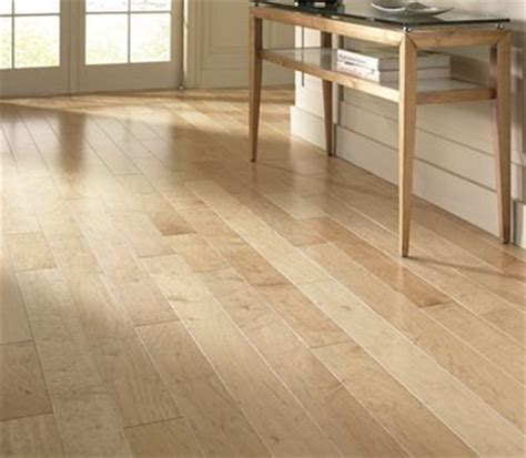 25 best ideas about light hardwood floors on pinterest wood flooring hardwood floors and