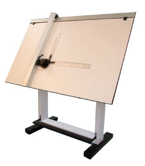 T Drawing Board by Drawing Board Stand Id 6383910 Product Details View
