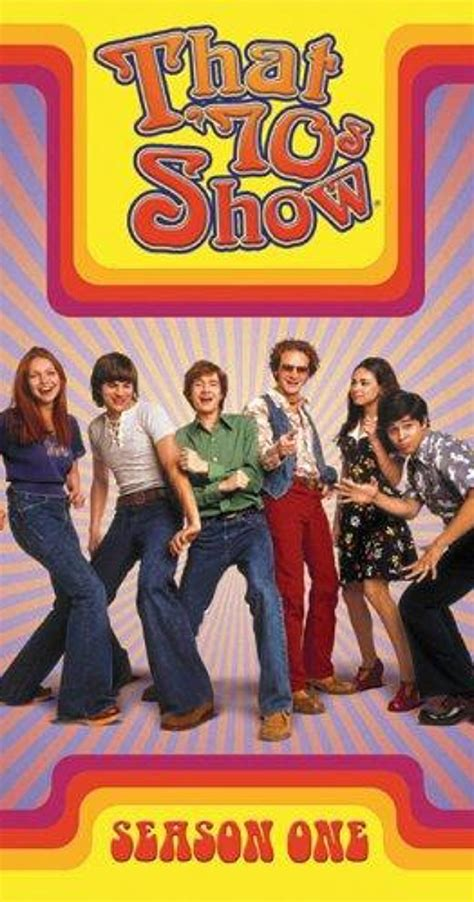 that 70s show imdb cast full cast and crew of reba