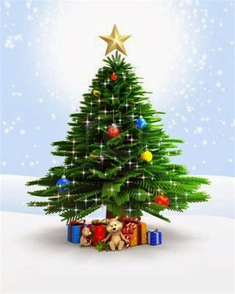 logopedia en especial decora el 225 rbol de navidad