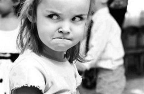 Angry Girl Meme - angry girl meme funny pictures quotes memes funny