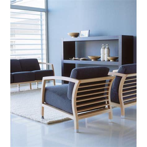 fauteuil en bois fauteuil en bois naturel h 234 tre massif