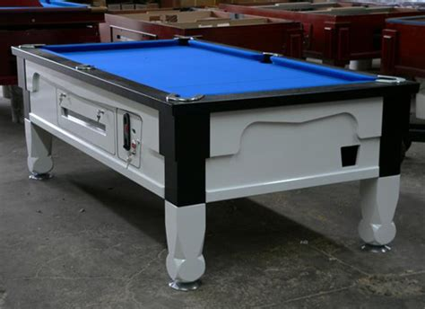 coin operated pool table craigslist craigslist pool tables html autos post