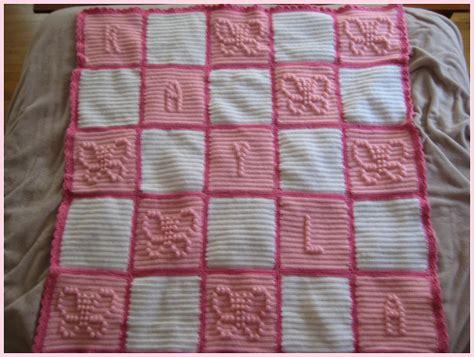 name blanket pattern crochet afghans on pinterest afghans free crochet and