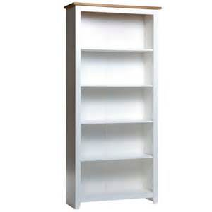 pine bookshelves waxed pine bookcase charlies direct