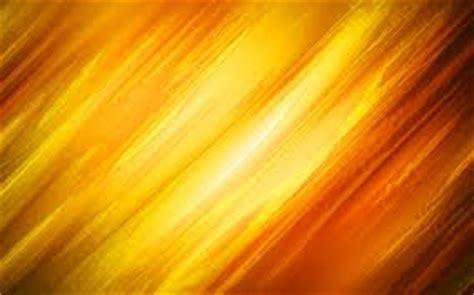wallpaper coklat kuning index of k i kikiwidyasarigoweb