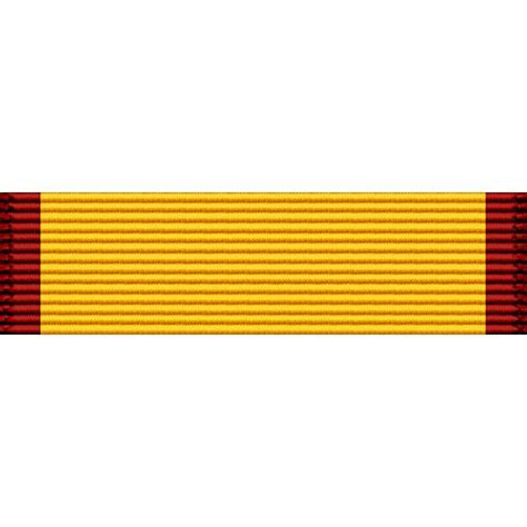 service louisiana ribbons page 21 usamm