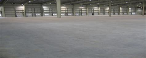 duracrete fibre as a concrete floor hardener matrixx
