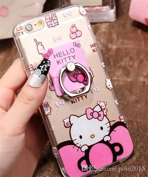 Softcase Hello jual oppo f1s a59 softcase motif hellokitty swarosky
