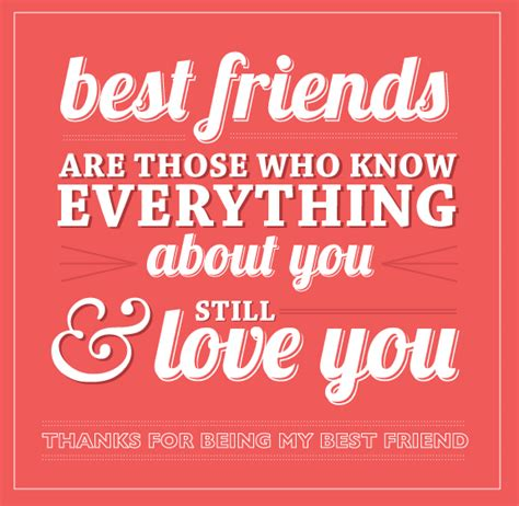 how to check other peoples best friends on snapchat 9 best friend quotes quotations and quotes