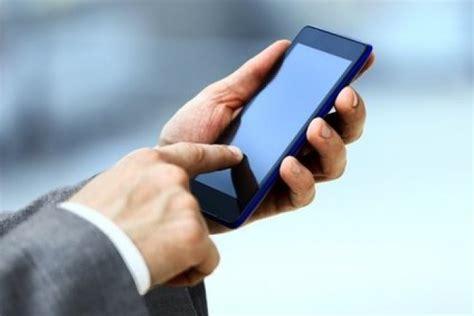 ccleaner za telefon ažurirajte aplikaciju popularni program koji su na svoje