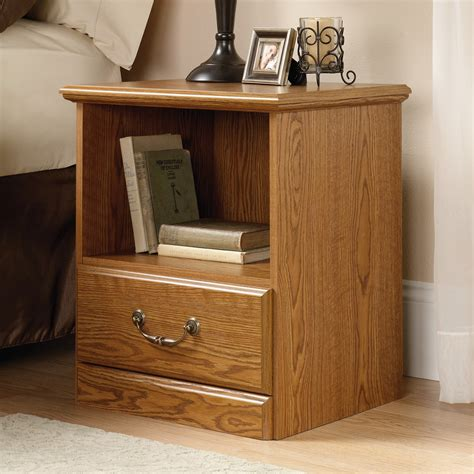 sauder bedroom furniture sauder bedroom furniture wood sauder bedroom furniture