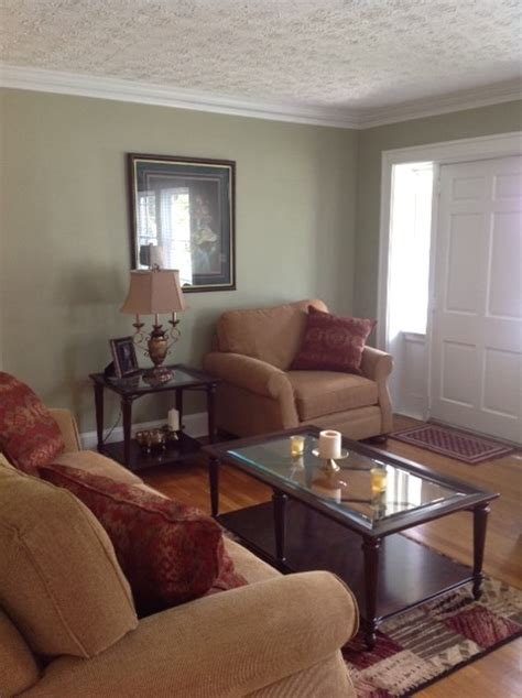 Interior Painting Atlanta by Gallery For Atlanta Painting Contractor Faux Finishes