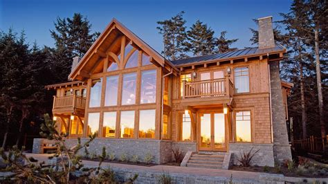 timber frame house plans canada canadian timber frame house plans