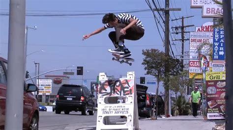 supreme skateboarding elsesser frank supreme dill board rap