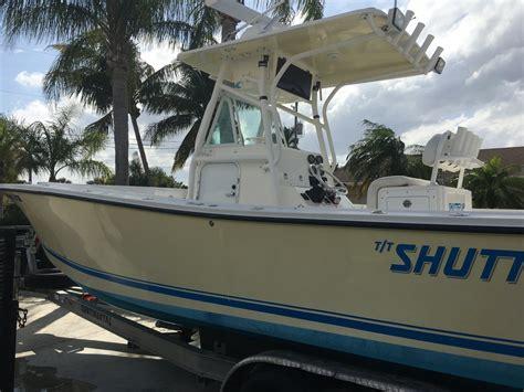 walleye fishing boats for sale near me fs 26 fs regulator best on market the hull truth