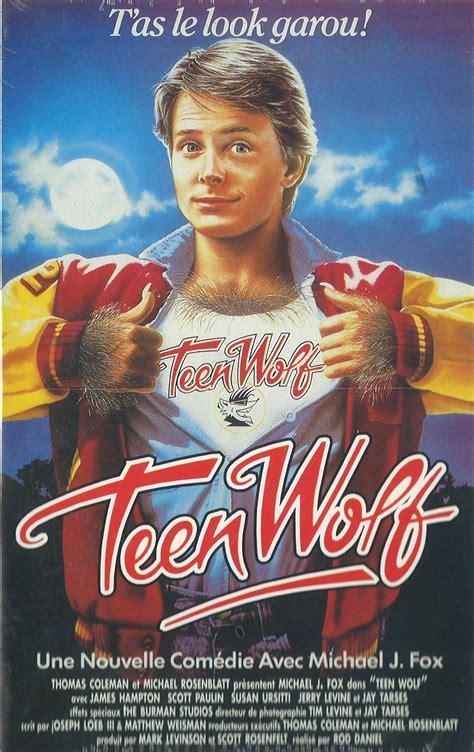 film gratis wolves teen wolf film wiki teen wolf fandom powered by wikia