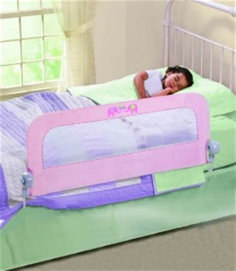 baby fall from bed 5 best bed rails for toddlers no need to worry about