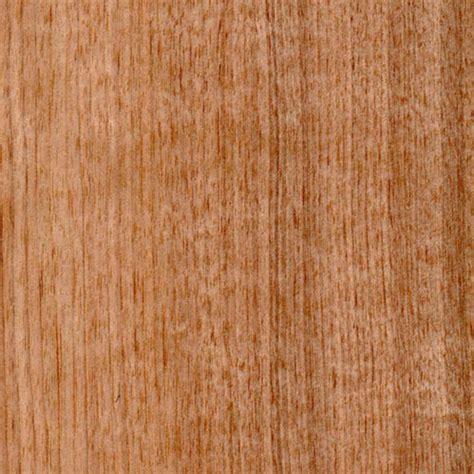 wood veneer home depot sheet veneer 24 inch x 99 inch