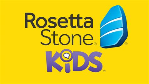 rosetta stone finnish 5 apps for your kids to learn a new language drippler