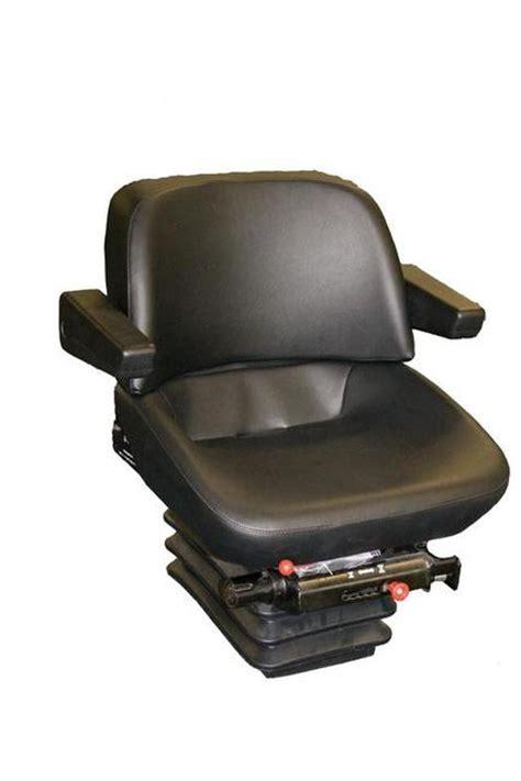 kab xh  kab seating pty