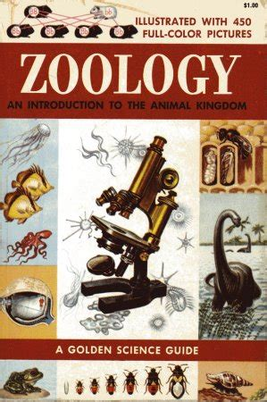 reference books for zoology wxicof history reference books