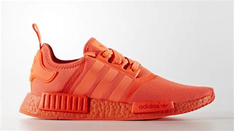 adidas nmdr restock sole collector