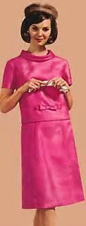 1960s fashions women s retro clothes dresses