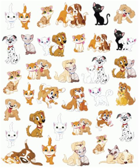 puppy stickers animal stickers including jungle wildlife pet zoo found here