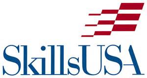 skillsusa colors skills usa livonia career technical center