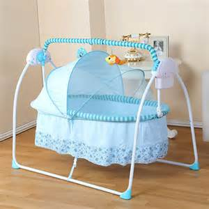 baby cradle rocker reviews shopping baby cradle