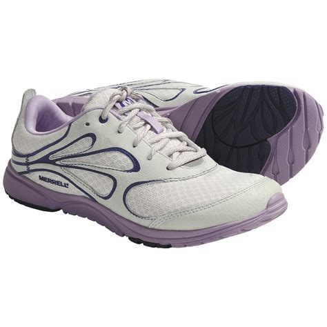 barefoot shoes for merrell bare access arc barefoot running shoes for