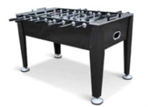 eastpoint sports 60 inch alister foosball table eastpoint sports liverpool foosball table model