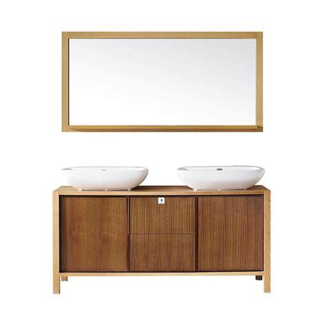 unfinished bathroom vanity base bathroom vanity base