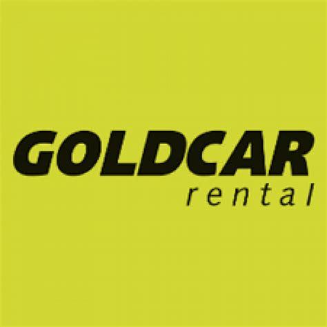 goldcar car rentals malaga airport car hire spain
