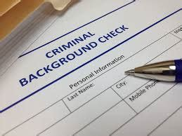 After Expungement Background Check Is A Dui Expunged Automatically After 10 Years Orange County Dui Attorneys